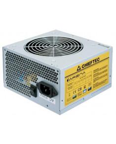 CASE PSU ATX 600W/GPA-600S CHIEFTEC