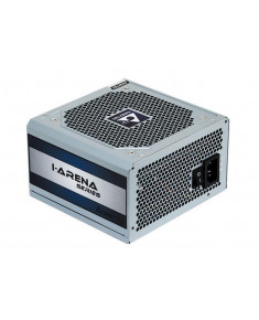 CASE PSU ATX 500W/GPC-500S CHIEFTEC