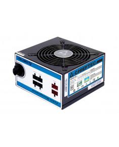 CASE PSU ATX 650W/CTG-650C CHIEFTEC