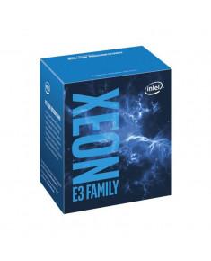 CPUXUP 3800/8M S1151 BX/E3-1270V6 BX80677E31270V6 IN