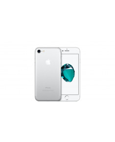 MOBILE PHONE IPHONE 7 32GB/SILVER MN8Y2CN/A APPLE