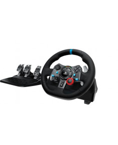 STEERING WHEEL G29/941-000112 LOGITECH