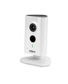 NET CAMERA 2MP CUBE/IPC-C26P DAHUA CONSUMER