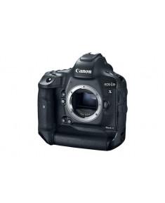 CAMERA DSLR EOS 1D X MARK II/0931C002 CANON