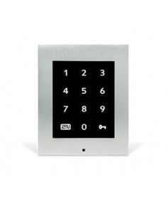 ACCESS UNIT TOUCH KEYPAD/916016 2N