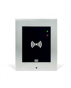 ACCESS UNIT 13.56MHZ NFC READY/916010 2N