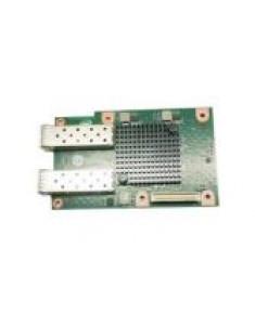 SERVER ACC ETH MODULE SFP+/X527DA2OCPG1P5 950126 INTEL