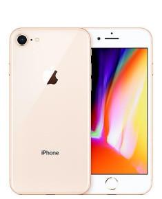 MOBILE PHONE IPHONE 8 256GB/GOLD MQ7E2CN/A APPLE