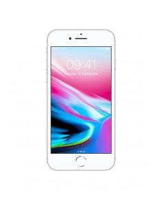 MOBILE PHONE IPHONE 8 64GB/SILVER MQ6H2 APPLE