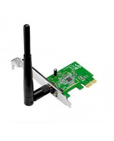 WRL ADAPTER 150MBPS PCIE/PCE-N10 ASUS