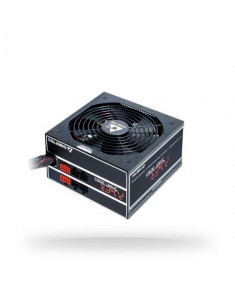 CASE PSU ATX 1000W/GPS-1000C CHIEFTEC