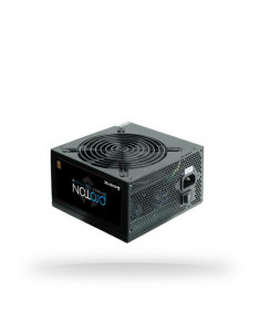 CASE PSU ATX 500W/BDF-500S CHIEFTEC