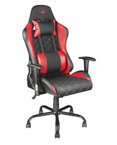CHAIR GAMING GXT707R RESTO/RED 22692 TRUST