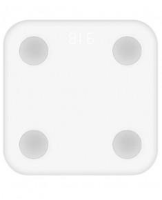 SCALE SMART MI BODY/COMPOSITION LPN4013GL XIAOMI