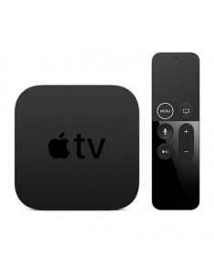 APPLE TV 4K 64GB/MP7P2 APPLE