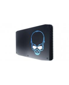 COMPUTING KIT CI7-8809G/BOXNUC8I7HVK2 961305 INTEL