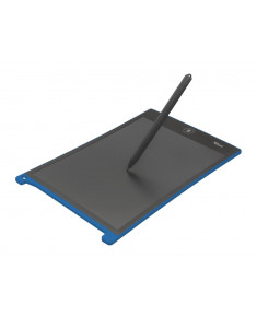 DIGITIZER WIZZ DIGITAL/175X125MM 22357 TRUST