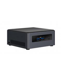 COMPUTING KIT CI7-8650U/BLKNUC7I7DNH2E 966380 INTEL