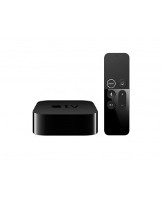 APPLE TV 4K 32GB/MQD22 APPLE