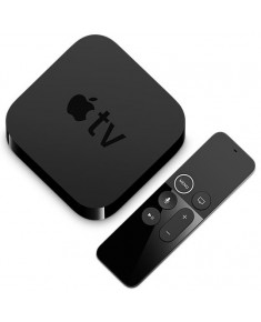 APPLE TV 32GB 4TH GEN./MR912 APPLE