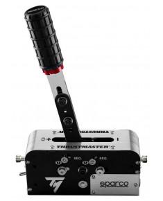 HANDBRAKE SPARCO/TSSH 2960818 THRUSTMASTER