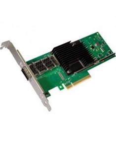 NET CARD PCIE 40GB SINGLE PORT/XL710-QDA1 XL710QDA1BLK INTEL