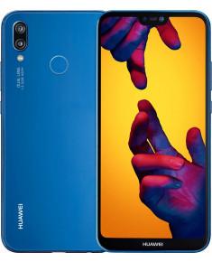 MOBILE PHONE P20 LITE/KLEIN BLUE 51092EJS HUAWEI