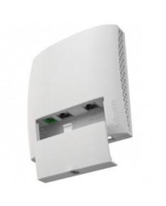 Access Point MIKROTIK IEEE 802.11a IEEE 802.11b IEEE 802.11g IEEE 802.11n IEEE 802.11ac RBWSAP-5HAC2ND