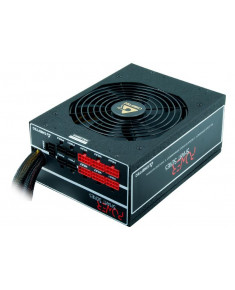 CASE PSU ATX 1450W/GPS-1450C CHIEFTEC