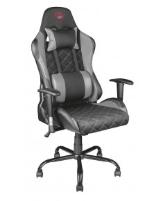 CHAIR GAMING GXT707R RESTO/GREY 22525 TRUST