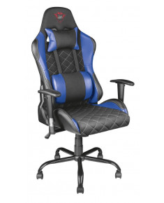 CHAIR GAMING GXT707R RESTO/BLUE 22526 TRUST