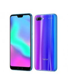 MOBILE PHONE HONOR 10 64GB/PHANTOM BLUE 51092NQL HONOR