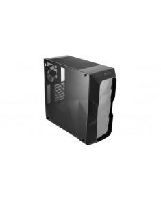 CASE MIDITOWER ATX W/O PSU/MCB-D500LKANNS00 COOLER MASTER
