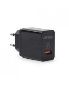 CHARGER USB UNIVERSAL QC3.0/EG-UQC3-01 GEMBIRD