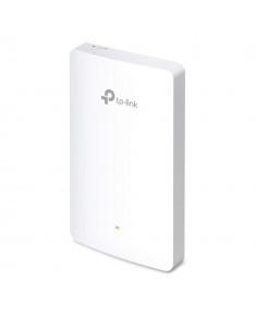 Access Point|TP-LINK|1200 Mbps|IEEE 802.3ac|IEEE 802.11b|IEEE 802.11g|IEEE 802.11n|4x10/100M|EAP225-WALL