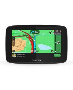 "CAR GPS NAVIGATION SYS 6""/GO ESSENT 1PN6.002.10 TOMTOM"
