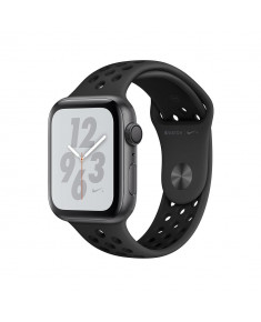 SMARTWATCH NIKE+ 42MM ALUMIN/ANTHRACITE/BLACK MTF42 APPLE
