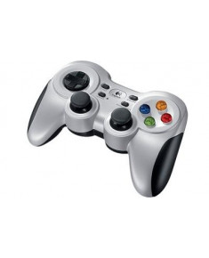GAMEPAD USB F710 WIRELESS/940-000145 LOGITECH