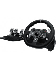 STEERING WHEEL G920/941-000123 LOGITECH