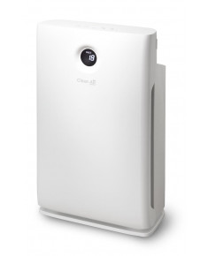 AIR PURIFIER INTELLIGENT HEPA/CA-509D CLEAN AIR OPTIMA