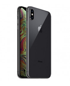 MOBILE PHONE IPHONE XS MAX/64GB SPACE GREY MT502 APPLE