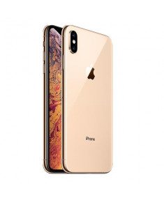 MOBILE PHONE IPHONE XS MAX/256GB GOLD MT552 APPLE