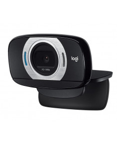 CAMERA WEBCAM C615/960-001056 LOGITECH