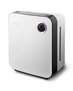 AIR WASHER/CA-807 CLEAN AIR OPTIMA
