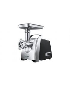 MEAT GRINDER/MFW68660 BOSCH
