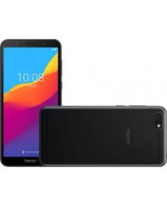 MOBILE PHONE HONOR 7S 16GB/BLACK 51092QPE HONOR