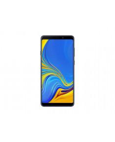 MOBILE PHONE GALAXY A9 2018/BLUE SM-A920FZBDXEO SAMSUNG