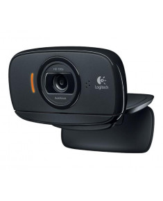 CAMERA WEBCAM C525/960-001064 LOGITECH