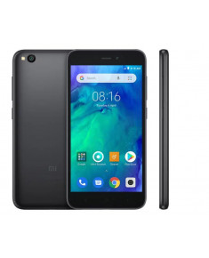 MOBILE PHONE REDMI GO 8GB/BLACK MZB7187EU XIAOMI