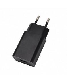 CHARGER USB 5V 2 A/BLACK MDY-08-EO/B XIAOMI